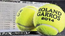 Nadal vs. Andy Murray - live Tennis stream - french open live - tennis - rolland garros