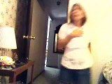 For Once In My Life Performed by Eileen | Myspace Karaoke