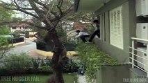 FAIL Blog   Tree Hugger FAIL