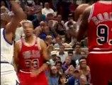 "96 Chicago Bulls "" Ready To Go """