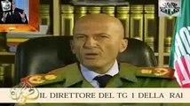 Beppe Grillo remix