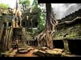 Amazing Places|Beautiful Places|Amazing Places In The World|Amazing on earth#21