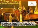 Wat Phra kaew English For Business Presentation