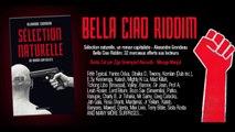 New Reggae Dancehall Mix, Bella Ciao Riddim, October, 2014