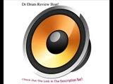 Dr Drum Hiphop Instrumentals - (rap beats,instrumental beats,instrumental rap,hip hop beats)