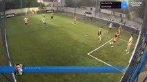 But de loic (14-10) - Nice Nord City Vs Les inconnus - 09/07/15 20:30 - Antibes Soccer Park