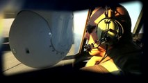 Lockheed Martin Missile and Fire Control- 2012 Baldrige Recipient