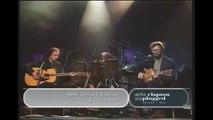Eric Clapton Unplugged EPK