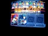 Super Smash Bros Melee (SSBM) Falco vs Marth