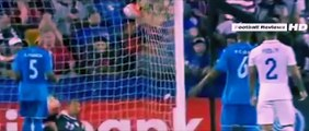 USA vs Honduras 2-1 All Goals and Highlights - CONCACAF Gold Cup 2015