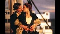 titanic (1997) film Torrents Download