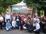 ODONTOTECNICO: Artigiano, Imprenditore e Operatore Sanitario