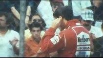 Ayrton Senna montage / Senna soundtrack