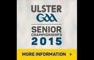 Watch Antrim vs Down Live Stream Ulster GAA Hurling Senior Final (1)