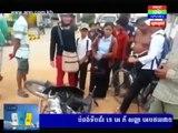 khmer hot news  khmer hot news today khmer hot news today 2015  khmer hot news facebook  2