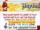 Guitar Lessons Online for Beginners with Jamorama Beginner Guitar Lessons