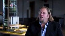 Porsche Design Tower - Promotional Video