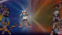 Pokemon Cartoon Finger Family Rhymes | Pokemon Cartoon Nursery Rhymes Songs for Children