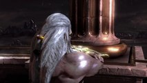 God of War III 36「ゼウス2」