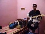 Metallica - Muar Johor