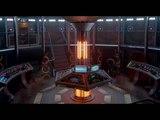 Doctor Who - Bande d'annonce Saison 9 #2 en Vostfr
