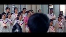 Gaye Jaa HD Video Song Brothers [2015] Akshay Kumar - Video Dailymotion