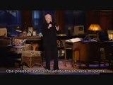 George Carlin - Usanze Civiche (Sub Ita)