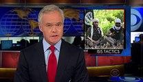 Shocking Videos: Al Qaida Throw Stone At Pregnant Woman Till Death