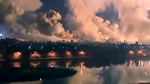 Trailer: Forgotten Memories: Iraq 2003, the Fall of Baghdad