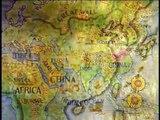 Lost Civilizations ☢ China Dynasties of Power ✪ Great Wall Qin Han Ming Empire 1
