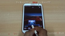 What is Rooting? Advantages of Rooting, Custom ROMS, Warranty - Everything You Need to Know!