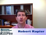 R-Squared Energy TV Ep.4: Energy Efficiency & Energy Reading Material