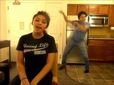 """Worst Beatboxer Ever Covers """"Let it Go"""" by Idina Menzel"""