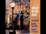 Gene Kelly - Singing In The Rain (Vocal Cover)