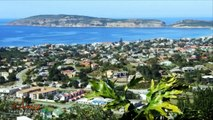 BosAvern Guest House Accommodation Plettenberg Bay South Africa - Africa Travel Channel