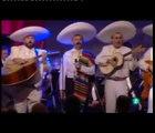 Homenaje a Placido Domingo,''Las Mañanitas''Mariachi Rayo de Jalisco