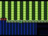 Bionic Commando (NES) Remix    Challenge Test #3 [Roundabout]