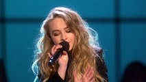 Sabrina Carpenter - Radio Disney Music Awards 2015
