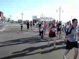 10k Running Guide: Race strategies, part 1