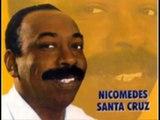 Nicomedes Santa Cruz: Cantares campesinos