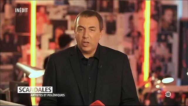 Scandales artiste et polemiques ce soir 20h50 Nrj12 17 9 2014
