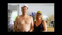Funny Commercials Top 3 Ikea Ads From Around The World