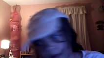 fnaf cosplay updat with mike its a cosplay talking about a cosplay lol