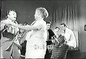 Rockabilly & Swing