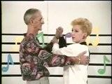 Cha cha cha, Cours de danse