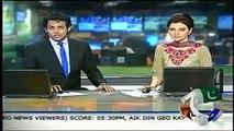 Geo News Headlines Today 5th December 2014 Top News Stories Pakistan Today 5 12 2014