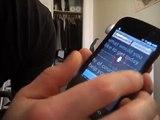 Closed Capp - Live Captioning App - ClosedCapp.com