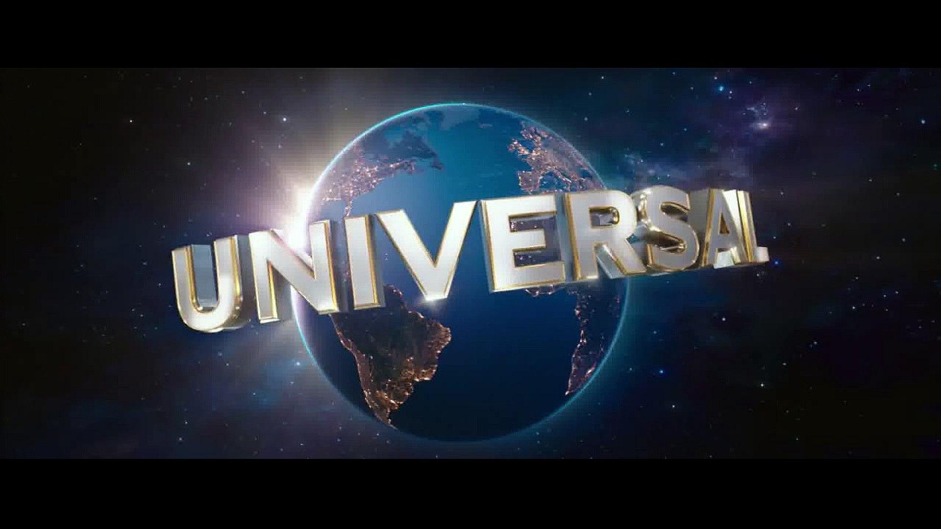 Boss of Bosses Film Complet VF 2016 En Ligne HD Partie 10/10