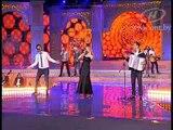 """""""Miss Belarus - 2012"""" part 3 of 5, Belarus Beauty Pageant"""