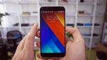 Meizu MX5   The last Top Smartphone from Meizu